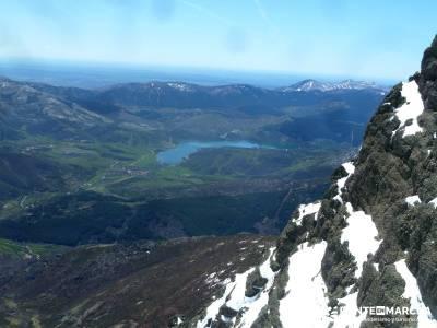 Curavacas, Espigüete -Montaña Palentina; sendero; turismo activo;como hacer amigos nuevos